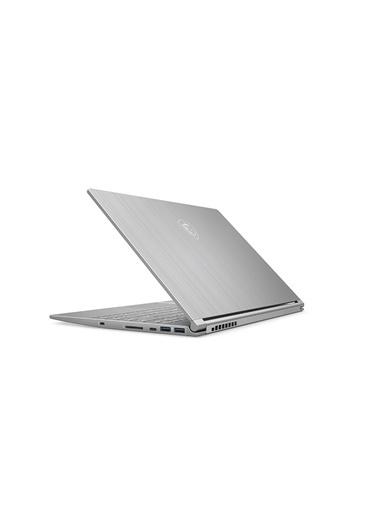 MSI MODERN 14 A10M-474XTR i5-10210U 8GB 256GB SSD 14 FreeDOS Renkli